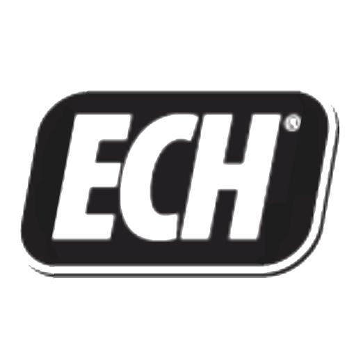 ECH Impermeabilizante